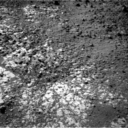 Nasa's Mars rover Curiosity acquired this image using its Right Navigation Camera on Sol 939, at drive 864, site number 45