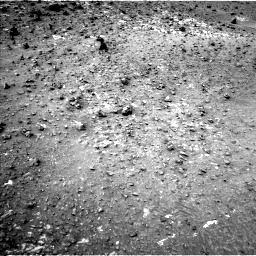 Nasa's Mars rover Curiosity acquired this image using its Left Navigation Camera on Sol 940, at drive 912, site number 45