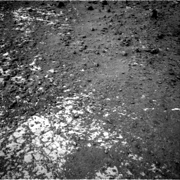 Nasa's Mars rover Curiosity acquired this image using its Right Navigation Camera on Sol 940, at drive 876, site number 45