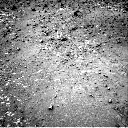 Nasa's Mars rover Curiosity acquired this image using its Right Navigation Camera on Sol 940, at drive 888, site number 45