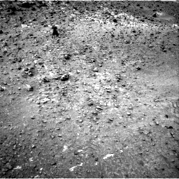 Nasa's Mars rover Curiosity acquired this image using its Right Navigation Camera on Sol 940, at drive 912, site number 45