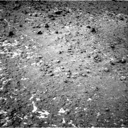 Nasa's Mars rover Curiosity acquired this image using its Right Navigation Camera on Sol 940, at drive 924, site number 45