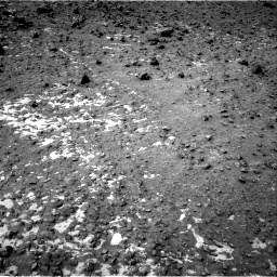 Nasa's Mars rover Curiosity acquired this image using its Right Navigation Camera on Sol 940, at drive 930, site number 45