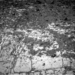 Nasa's Mars rover Curiosity acquired this image using its Right Navigation Camera on Sol 940, at drive 942, site number 45