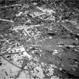 Nasa's Mars rover Curiosity acquired this image using its Right Navigation Camera on Sol 940, at drive 984, site number 45