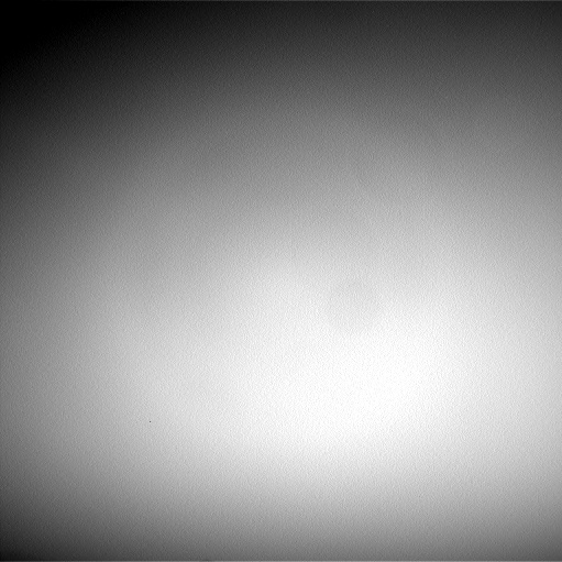 Nasa's Mars rover Curiosity acquired this image using its Left Navigation Camera on Sol 941, at drive 996, site number 45