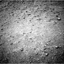 Nasa's Mars rover Curiosity acquired this image using its Right Navigation Camera on Sol 950, at drive 1414, site number 45
