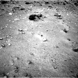 Nasa's Mars rover Curiosity acquired this image using its Right Navigation Camera on Sol 952, at drive 1720, site number 45