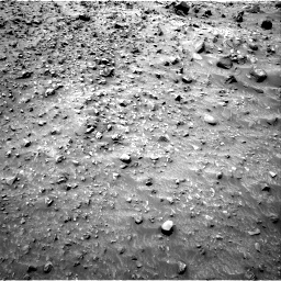 Nasa's Mars rover Curiosity acquired this image using its Right Navigation Camera on Sol 952, at drive 1798, site number 45