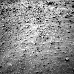 Nasa's Mars rover Curiosity acquired this image using its Right Navigation Camera on Sol 952, at drive 1804, site number 45