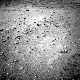 Nasa's Mars rover Curiosity acquired this image using its Right Navigation Camera on Sol 952, at drive 1990, site number 45