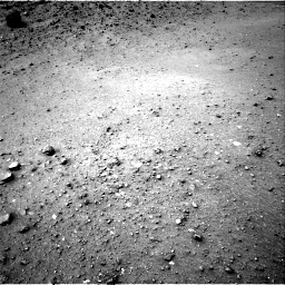 Nasa's Mars rover Curiosity acquired this image using its Right Navigation Camera on Sol 952, at drive 2056, site number 45