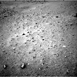 Nasa's Mars rover Curiosity acquired this image using its Right Navigation Camera on Sol 952, at drive 2182, site number 45