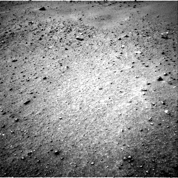Nasa's Mars rover Curiosity acquired this image using its Right Navigation Camera on Sol 952, at drive 2194, site number 45