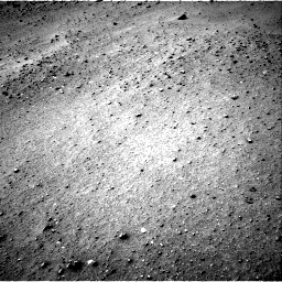 Nasa's Mars rover Curiosity acquired this image using its Right Navigation Camera on Sol 952, at drive 2212, site number 45