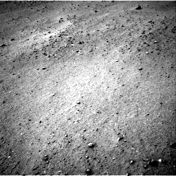 Nasa's Mars rover Curiosity acquired this image using its Right Navigation Camera on Sol 952, at drive 2224, site number 45
