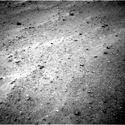 Nasa's Mars rover Curiosity acquired this image using its Right Navigation Camera on Sol 956, at drive 54, site number 46