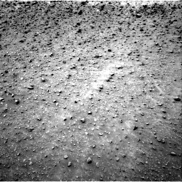 Nasa's Mars rover Curiosity acquired this image using its Right Navigation Camera on Sol 957, at drive 562, site number 46