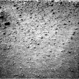 Nasa's Mars rover Curiosity acquired this image using its Right Navigation Camera on Sol 957, at drive 568, site number 46