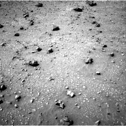 Nasa's Mars rover Curiosity acquired this image using its Right Navigation Camera on Sol 957, at drive 862, site number 46