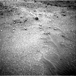 Nasa's Mars rover Curiosity acquired this image using its Right Navigation Camera on Sol 958, at drive 1024, site number 46