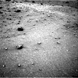 Nasa's Mars rover Curiosity acquired this image using its Right Navigation Camera on Sol 958, at drive 1042, site number 46