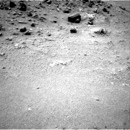 Nasa's Mars rover Curiosity acquired this image using its Right Navigation Camera on Sol 960, at drive 1228, site number 46