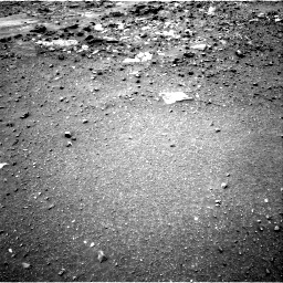 Nasa's Mars rover Curiosity acquired this image using its Right Navigation Camera on Sol 960, at drive 1312, site number 46