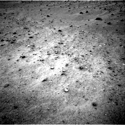 Nasa's Mars rover Curiosity acquired this image using its Right Navigation Camera on Sol 962, at drive 1692, site number 46