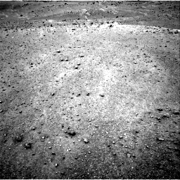 Nasa's Mars rover Curiosity acquired this image using its Right Navigation Camera on Sol 964, at drive 1902, site number 46
