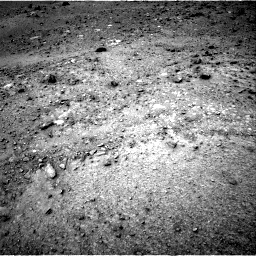 Nasa's Mars rover Curiosity acquired this image using its Right Navigation Camera on Sol 964, at drive 2028, site number 46