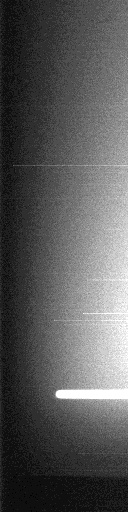 Nasa's Mars rover Curiosity acquired this image using its Left Navigation Camera on Sol 966, at drive 0, site number 47