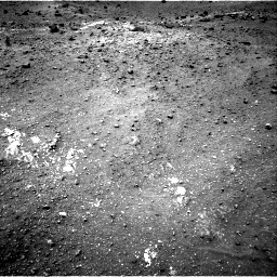 Nasa's Mars rover Curiosity acquired this image using its Right Navigation Camera on Sol 967, at drive 408, site number 47