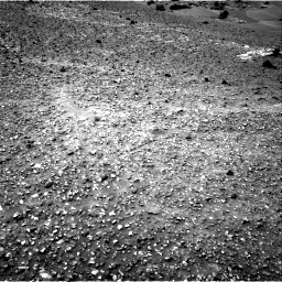Nasa's Mars rover Curiosity acquired this image using its Right Navigation Camera on Sol 976, at drive 748, site number 47