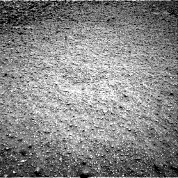 Nasa's Mars rover Curiosity acquired this image using its Right Navigation Camera on Sol 976, at drive 1078, site number 47