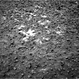 Nasa's Mars rover Curiosity acquired this image using its Right Navigation Camera on Sol 983, at drive 1464, site number 47