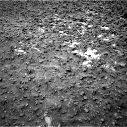 Nasa's Mars rover Curiosity acquired this image using its Right Navigation Camera on Sol 983, at drive 1470, site number 47
