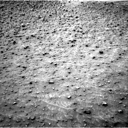 Nasa's Mars rover Curiosity acquired this image using its Right Navigation Camera on Sol 984, at drive 1686, site number 47
