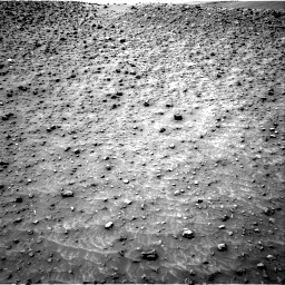 Nasa's Mars rover Curiosity acquired this image using its Right Navigation Camera on Sol 984, at drive 1692, site number 47