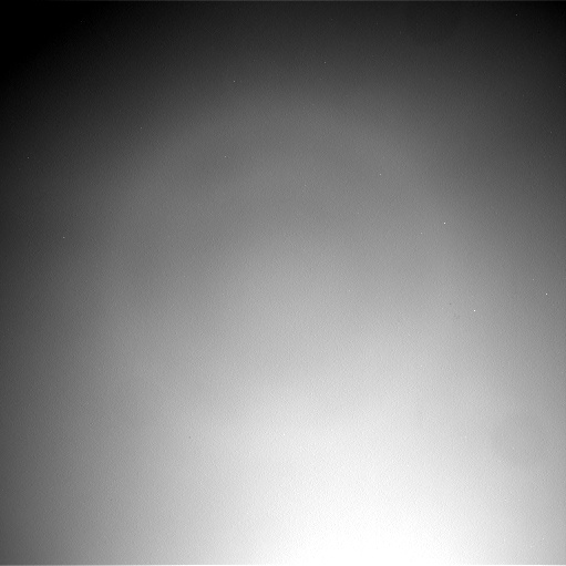 Nasa's Mars rover Curiosity acquired this image using its Right Navigation Camera on Sol 985, at drive 0, site number 48