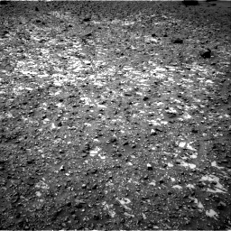 Nasa's Mars rover Curiosity acquired this image using its Right Navigation Camera on Sol 991, at drive 948, site number 48