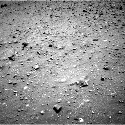 Nasa's Mars rover Curiosity acquired this image using its Right Navigation Camera on Sol 1073, at drive 438, site number 49