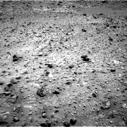 Nasa's Mars rover Curiosity acquired this image using its Right Navigation Camera on Sol 1073, at drive 600, site number 49