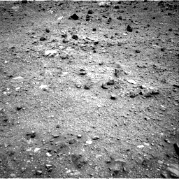 Nasa's Mars rover Curiosity acquired this image using its Right Navigation Camera on Sol 1078, at drive 892, site number 49