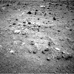 Nasa's Mars rover Curiosity acquired this image using its Right Navigation Camera on Sol 1078, at drive 898, site number 49