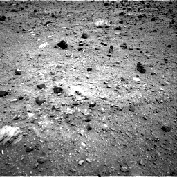 Nasa's Mars rover Curiosity acquired this image using its Right Navigation Camera on Sol 1078, at drive 910, site number 49