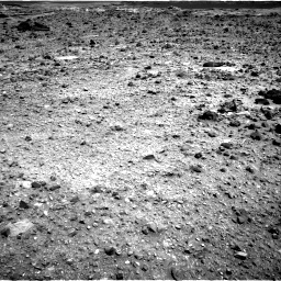 Nasa's Mars rover Curiosity acquired this image using its Right Navigation Camera on Sol 1078, at drive 964, site number 49