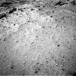 Nasa's Mars rover Curiosity acquired this image using its Right Navigation Camera on Sol 1104, at drive 2926, site number 49