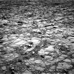 Nasa's Mars rover Curiosity acquired this image using its Right Navigation Camera on Sol 1162, at drive 2964, site number 50