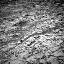 Nasa's Mars rover Curiosity acquired this image using its Right Navigation Camera on Sol 1168, at drive 228, site number 51